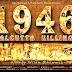 বাংলা বিভাজনের সত্যিকারের ইতিহাস নিয়ে সিনেমা ঘরে আসছে বিতর্কিত ছবি '1946 Calcutta Killing ' দাঙ্গা
