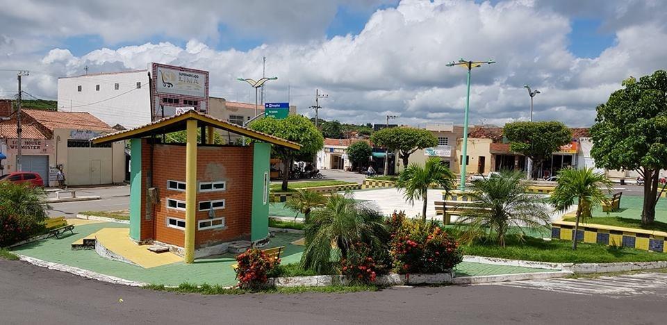 Deputado Irapuan Pinheiro Ceará fonte: 2.bp.blogspot.com
