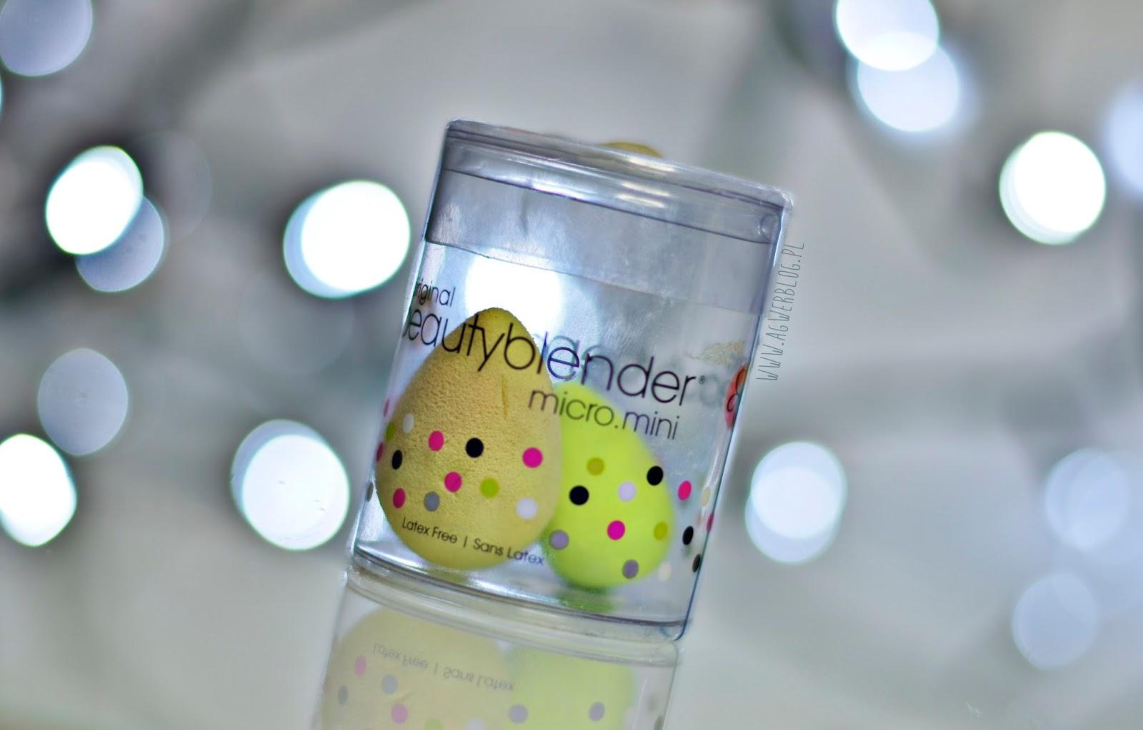 Beauty-blender-micro-mini