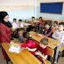 وزارة التربية الوطنية تعتمد منهاج دراسي جديد ابتداء من الدخول المدرسي المقبل