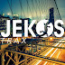 Various Artists - Jekos Trax Selection Vol.62 [iTunes Plus AAC M4A]