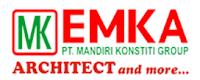 Lowongan Kerja Arsitek Teknik Sipil di Emka Mandiri Konstiti Yogyakarta