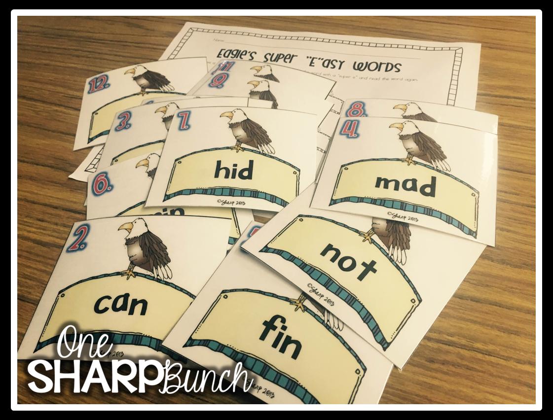 https://www.teacherspayteachers.com/Product/Presidents-Day-Hip-Hip-Hooray-Its-Presidents-Day-Math-Literacy-550603