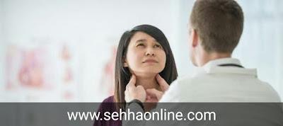 الغدة الدرقية, اعراض الغدة الدرقية, قصور الغدة الدرقية, ادوية الغدة الدرقية, Thyroid, Thyroid symptoms, Hypothyroidism, Thyroid medications,