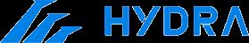 Darknet lurkmore hydra2web тор браузер прокси hydra