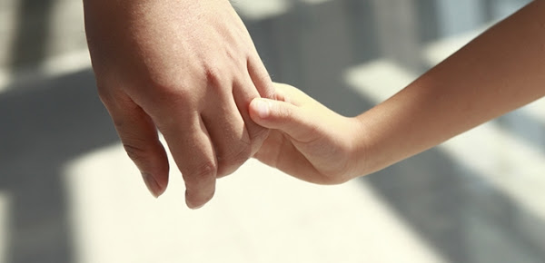 Σεμινάριο ψυχολογίας για γονείς με τη Μαρία Ιωαννίδου!