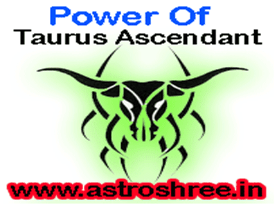best astrologer for taurus ascendant astrology