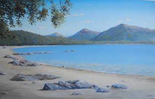 vistas-oceanos-pinturas