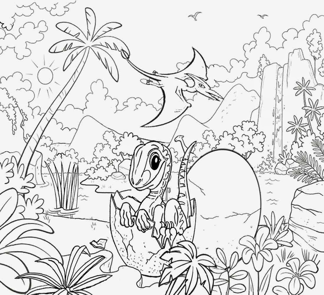 Dinosaur Background Coloring Pages likewise 165648092515544066 additionally Clown Fish Clipart besides Stock Images Ocean Waves Sketch Image24689894 besides Imprimir Dibujos Para Colorear De Navidad. on tropical coloring pages for pre