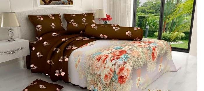 sprei-bedcover-kintakun-luxury