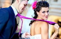 Как выбрать правильного мужа? рекомендации астролога