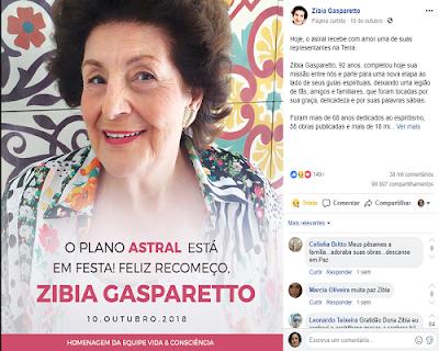 https://www.artesanatoirene.blog.br/2018/10/zibia-gasparetto.html