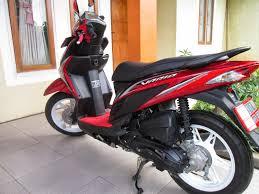 Modifikasi Motor Vario 110 Cc Dengan A Yang Seperti Apa Saja Akan Membuat Ini Banyak Penggemar Karena Satu Belum Mengalami