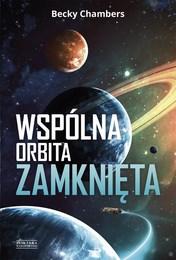 http://lubimyczytac.pl/ksiazka/4857439/wspolna-orbita-zamknieta