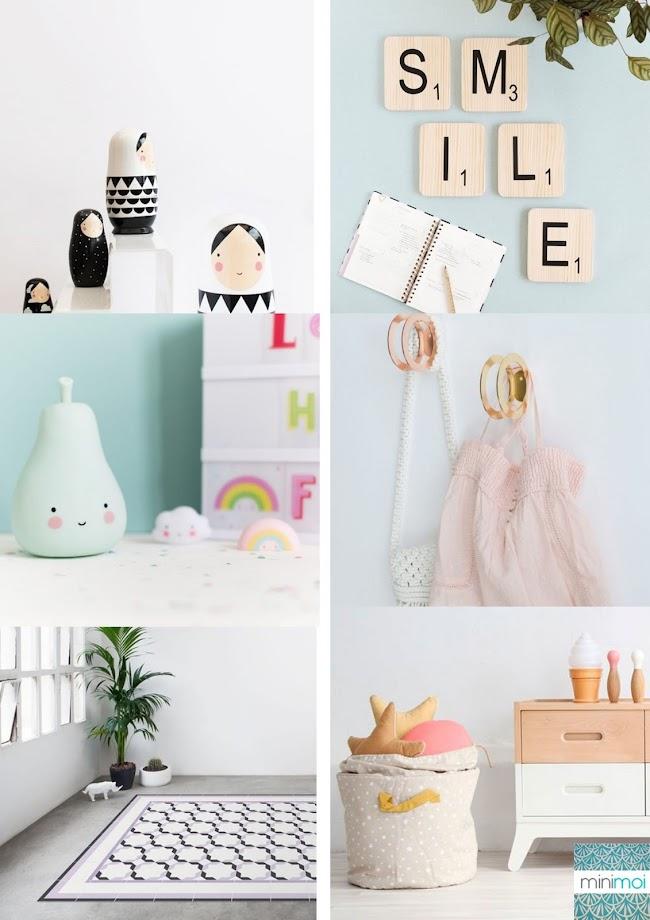 photo-minimoi-deo-niños-recomendada