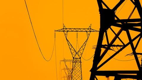 Megjelent a Nemzeti energia- és klímaterv tervezete