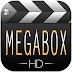 Megabox HD Android Download (Free Movies and TV Shows for the Android)