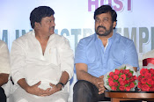 All India Film Employees Confederation Felicitation Function-thumbnail-18