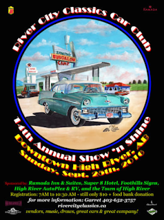 http://rivercityclassics.ca/event/river-city-classics-2016-show-n-shine-14th-annual/