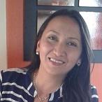 Rosalinda Buitrago Morales
