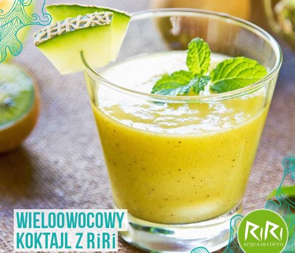 http://zielonekoktajle.blogspot.com/2016/07/riri-banan-melon-kiwi-gruszka-woda.html