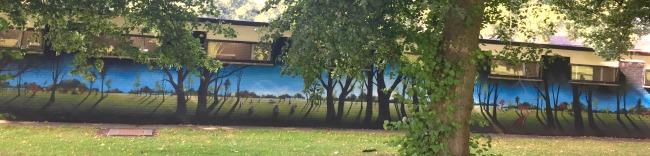Bute-Park-Pontcanna-fields-street-art