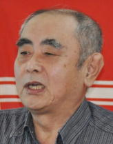 https://doro-chiba.org/nikkan_tag/8563/