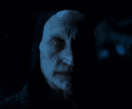 Dracula: Başlangıç Filmi (2014)