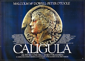 Caligula (1979) Subtitle Indonesia 3gp