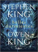 stephen-king-owen-king-bellas-durmientes-portada