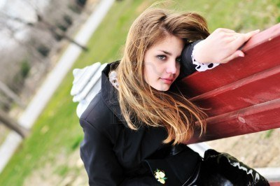 Sad alone beautiful young girls miss u love couple - Beautiful sad couple images ...