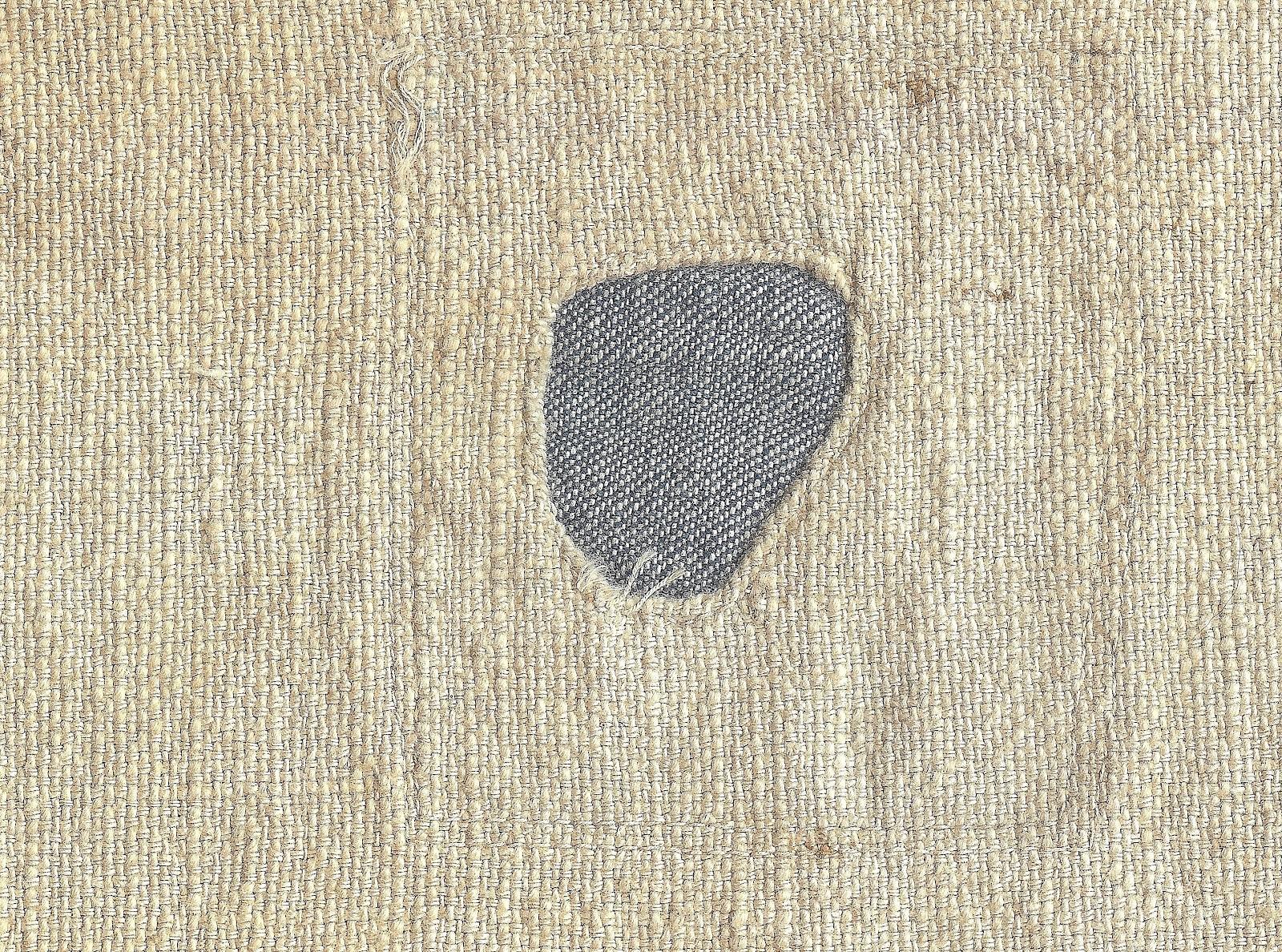 Antique Graphics Wednesday Grain Sacks Textures Knick