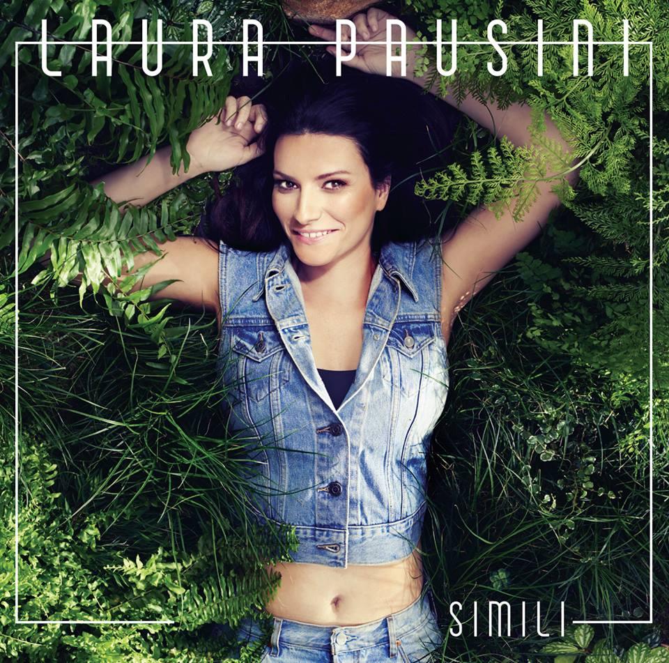 Simili - Laura Pausini: Testo (lyrics), traduzione e video