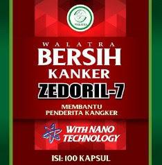 Cara Pemesanan Walatra Zedoril 7