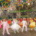 Inter TV divulga lista com os nomes das quadrilhas juninas selecionadas para festival
