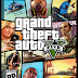 Grand Theft Auto V Inc. Update 4 - CorePack | 31.8 GB Direct Links Google Drive