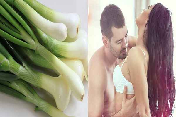 health-benefit-of-white-onion-in-potency-in-hindi