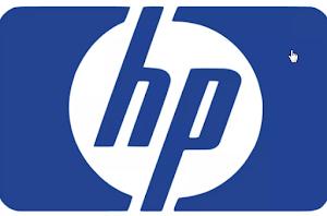 Download Driver Laptop Hp 1000 Intel,AMD Windows 7 32 Bit