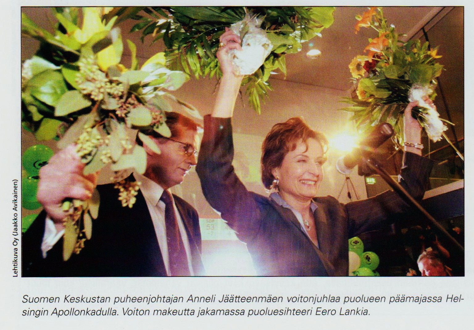 Uudempi Suomen historia  lokakuuta 2012 56e26642a9