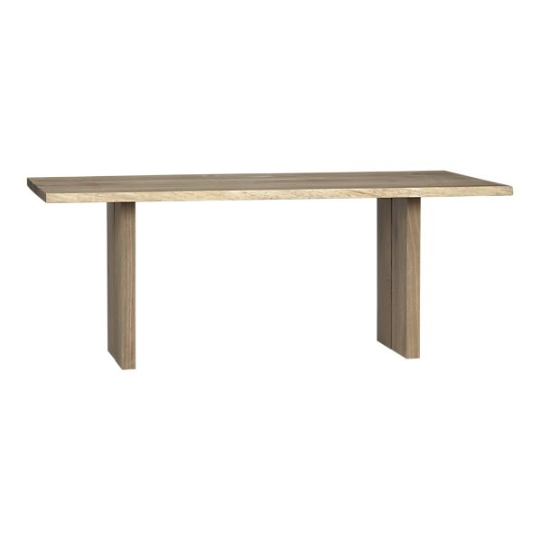 Prairie Perch All Natural Tables