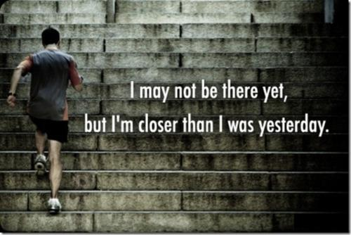 Sports Motivational Quotes Photograph Inspirational Sports