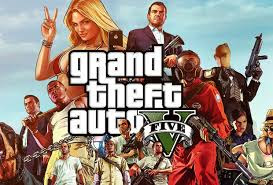 GTA 5 beta version for Android latest version !