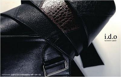 神奈川県 S様 製品カタログを発送致します。