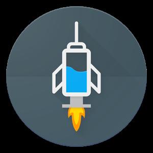 Tutorial cara menggunakan HTTP Injector untuk SC XL