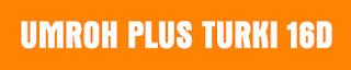 https://www.umrohplustour.com/2018/12/itinerary-umroh-plus-turki-cappadocia.html
