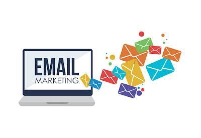 Cara Buat email yahoo gmail