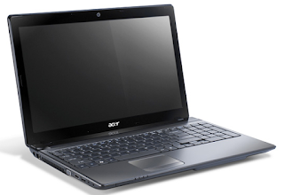 Acer Aspire 5750G Drivers For Windows 7 64bit&32bit