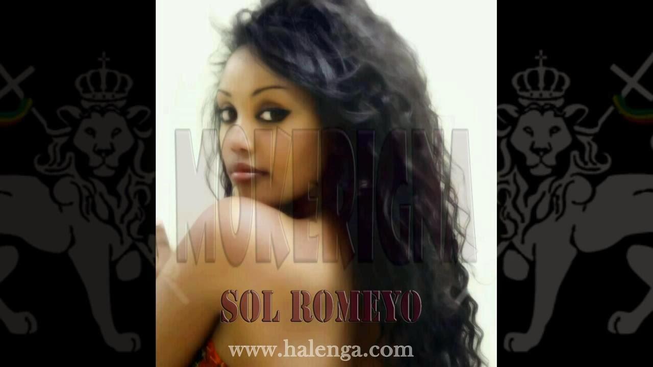 Ethiopian Teen Pics 61