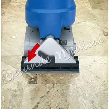 toko vacuum cleaner