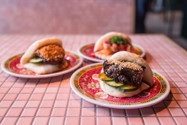 Nowe kulinarne miejsca w Trojmiescie #10
